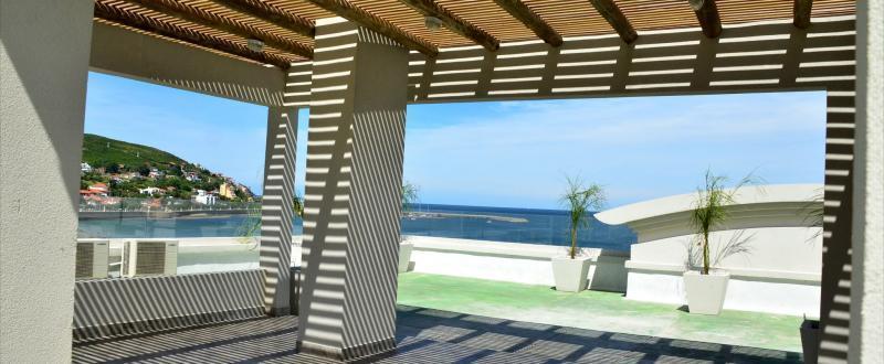 Puerto de Sol: