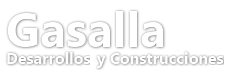 Gasalla Developments & Constructions