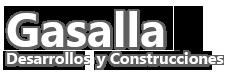 Gasalla Desarrollos y Construcciones